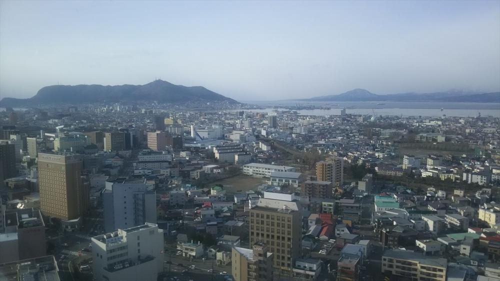 函館の町 北海道_R.JPG