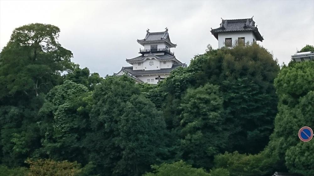 静岡県−掛川城?_R.jpg