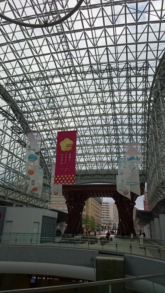 石川県ー金沢駅?_R.jpg