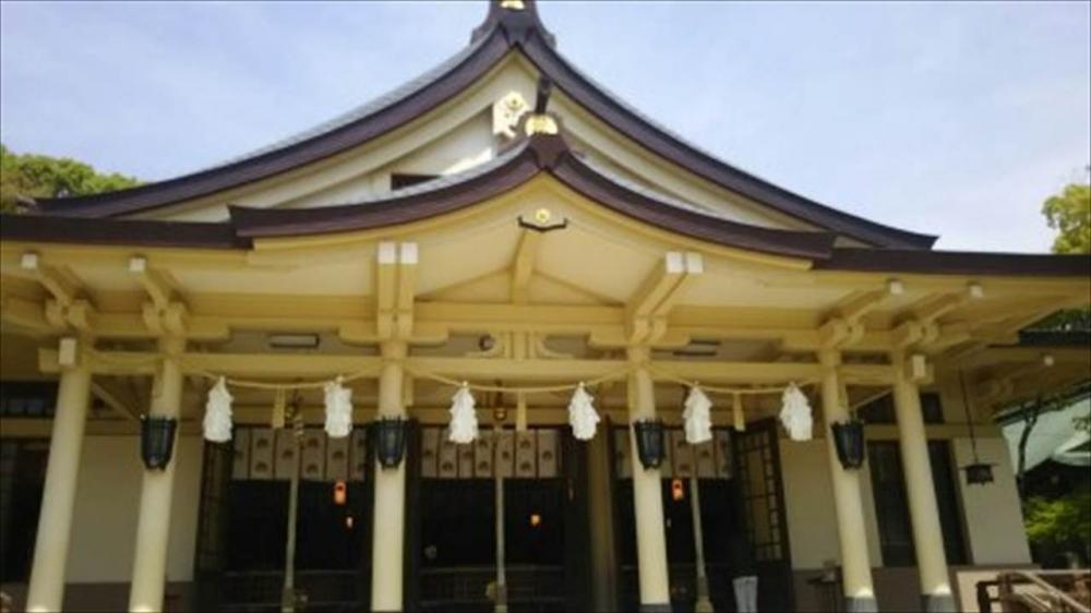 兵庫県神戸市 湊川神社_R.jpg