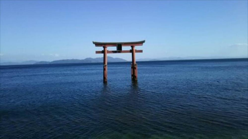 滋賀県高島市 白髭神社1_R.jpg