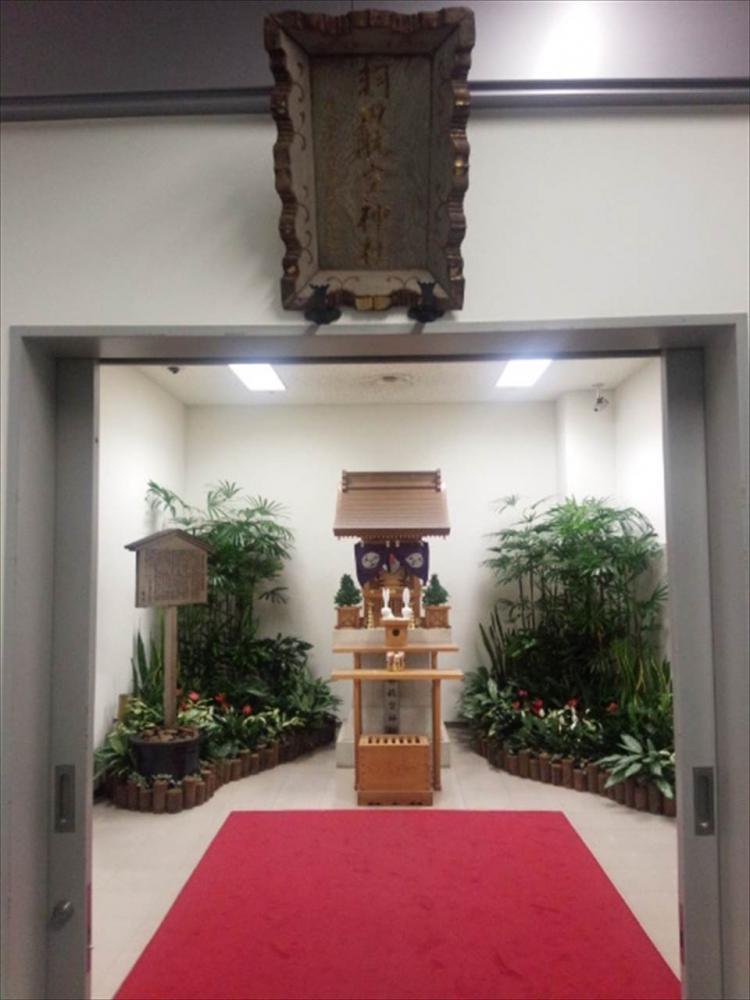 東京都 羽田空港 羽田神社002_R.jpg