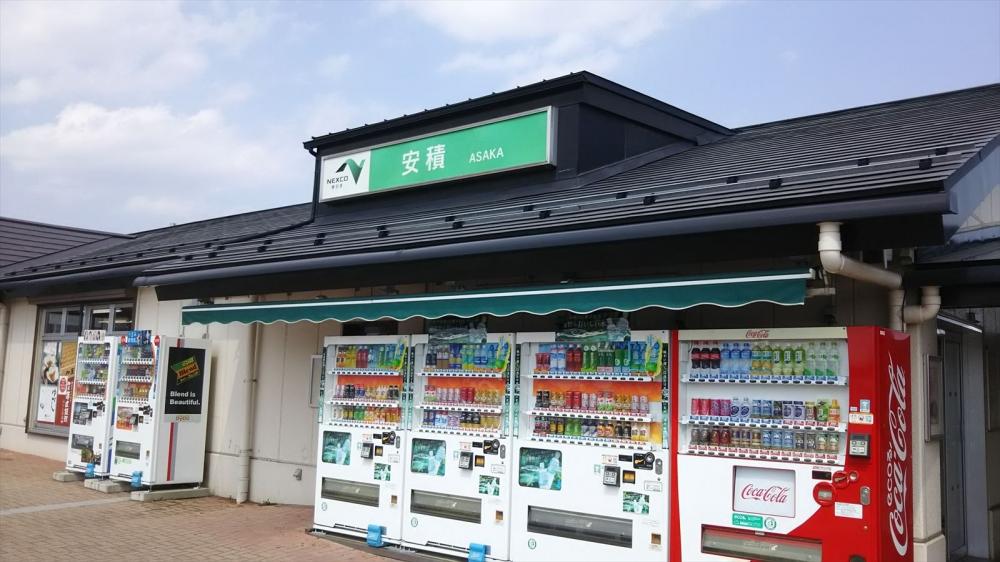 東北自動車道 安積PA(上り)_R.JPG
