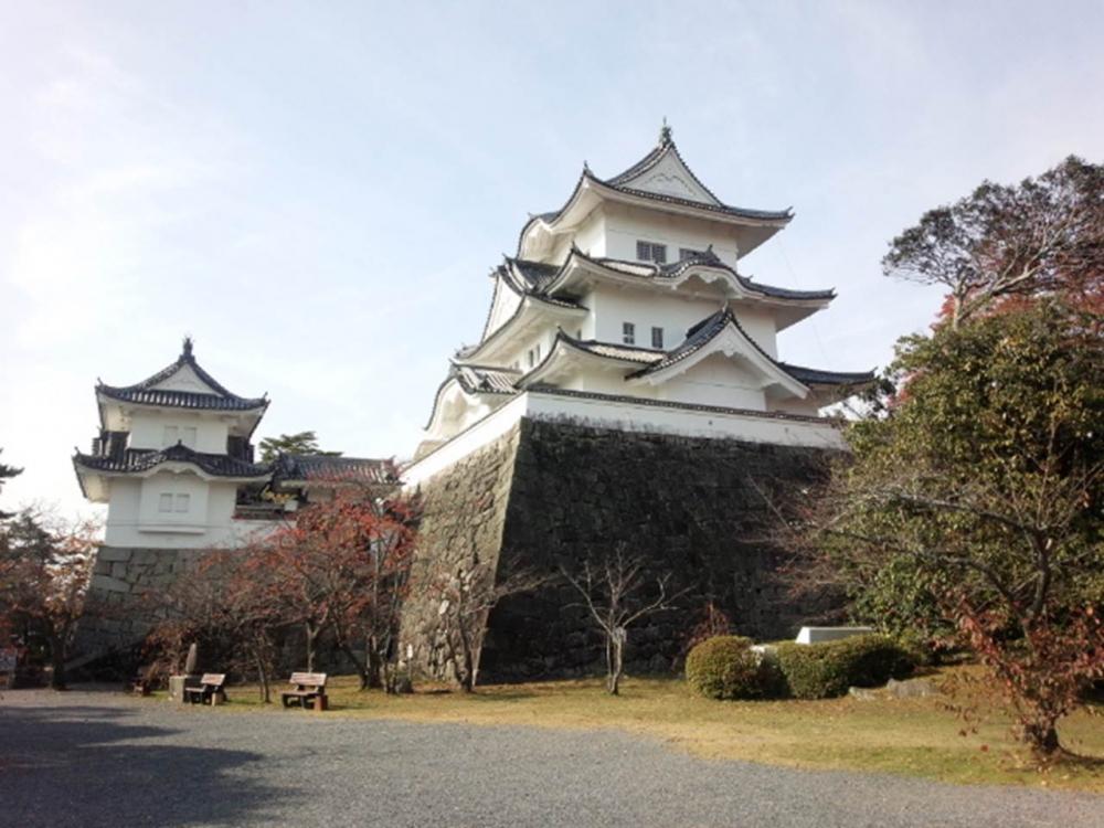 三重県 伊賀上野城跡05_R.jpg