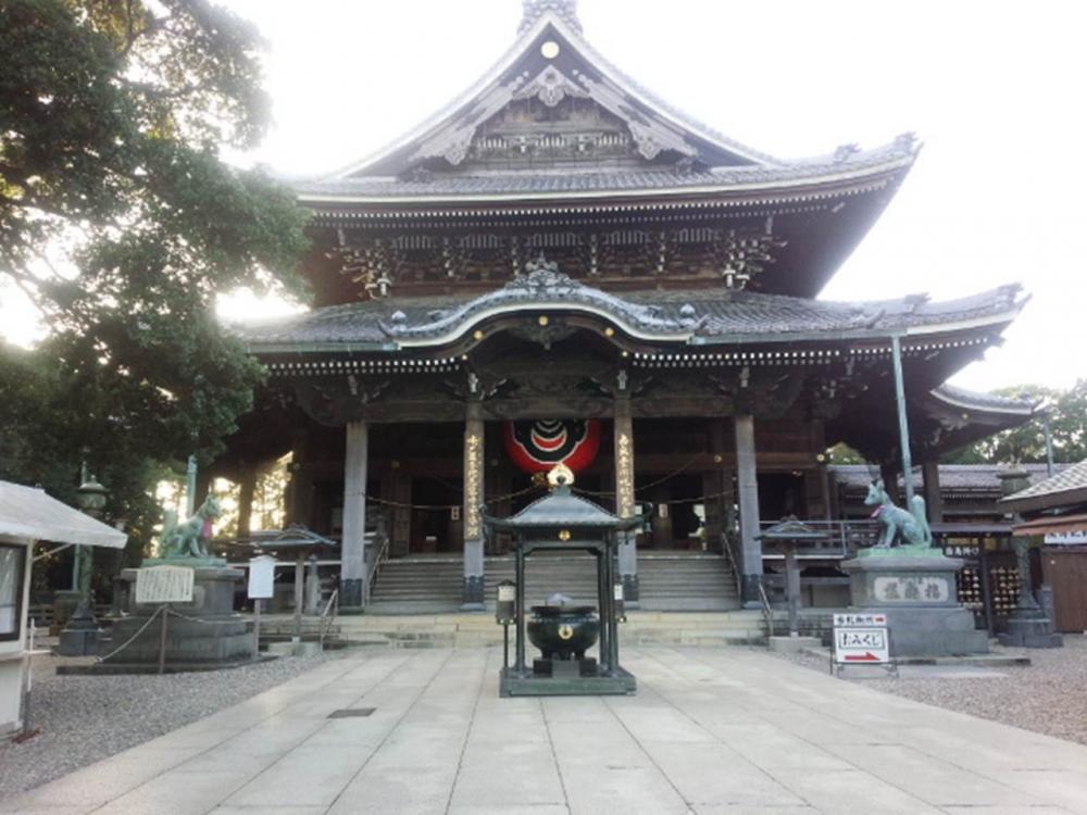 愛知県 豊川稲荷02_R.jpg