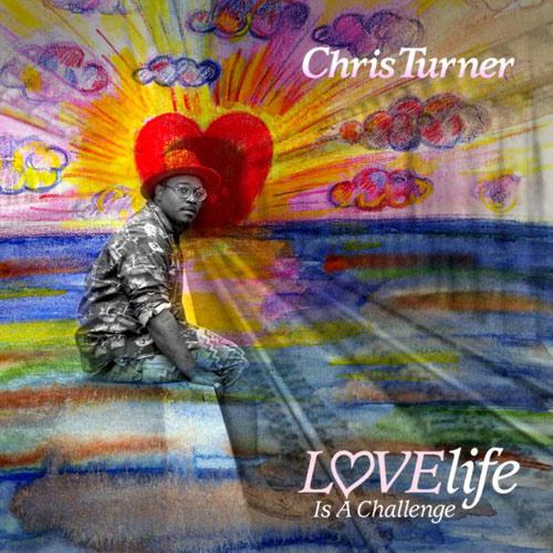 LOVElife is a Challengeイメージ画像