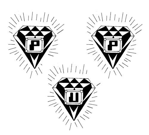 P.P.U(PEOPLES POTENTIAL UNLIMITED)