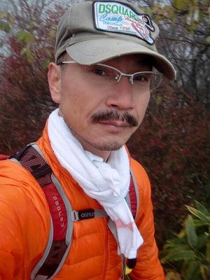 2012102729.jpg