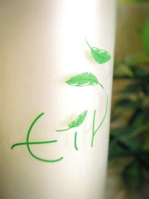 自然派高機能アンチエイジング 『Eirナチュラルエッセンス』