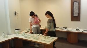 福岡 個展 2013
