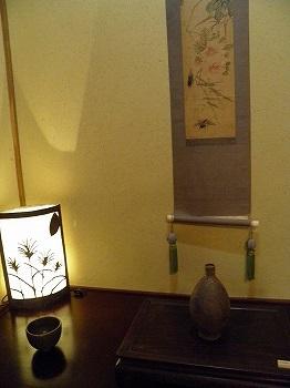 「家具づくりsur+」 と「六音窯」in 湯布院