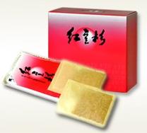 紅豆杉茶300gお徳用