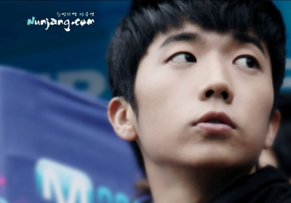 wooyoung-3.jpg