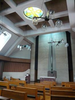聖パウロ女子修道会