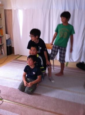 写真 13-08-10 14 31 12.jpg