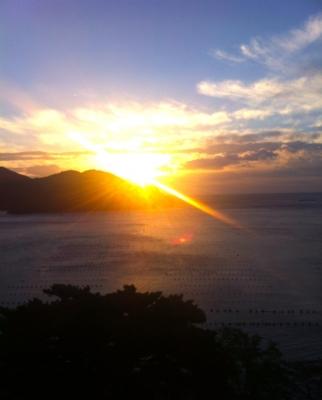 写真 2014-11-03 6 19 26.jpg
