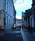 /><br /> なんか最近、フランス語翻訳にはまってます ww<br /> フランス語を勉強してみたいな…<br /> なんというか…一度行ってみたい国NO.1なんです。<br /> 実際行ったことなんてあるわけないから、<br /> どんなものかなんてわからないけど<br /> いろんな写真を見ると、すごいきれいな街並み:)<br /> とりあえず、今度いろいろフランスについて調べたいなっ<br /> フランス語とかは受験に一段落ついてからだろうけど… 笑<br /> みんなもフランス語翻訳してみよう! 笑</span></span><br /> ( <a href=
