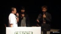 CSS Nite in AOMORI 2009 7