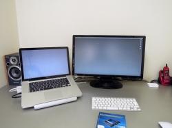 MacBookPro2011