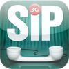 SIP有料アプリ