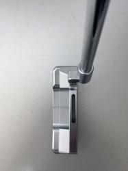 東邦ゴルフ スピンコントロールパター3