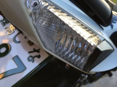 GSX-R600ウインカー6