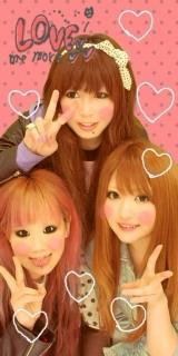 NEC_0107.jpg