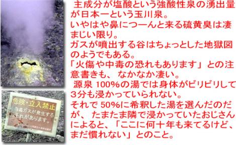 s_hotoHonbun-a.jpg