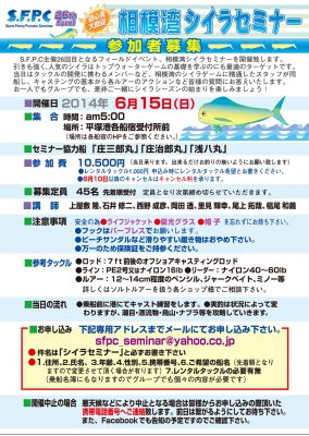 sagamibay2014b.jpg
