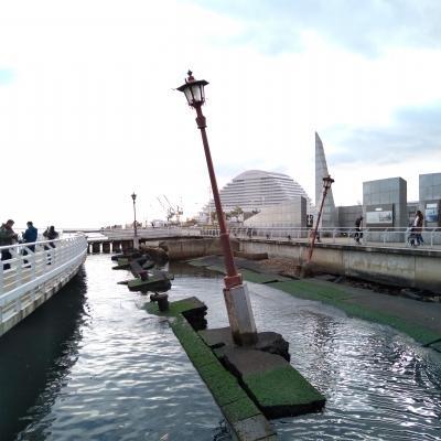 阪神淡路大震災メモリアルパーク