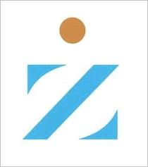 類似したロゴ