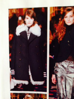 2015AWSONIARYKIEL5.jpg