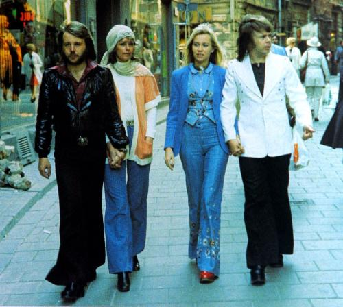 ABBA70s1_small.jpg