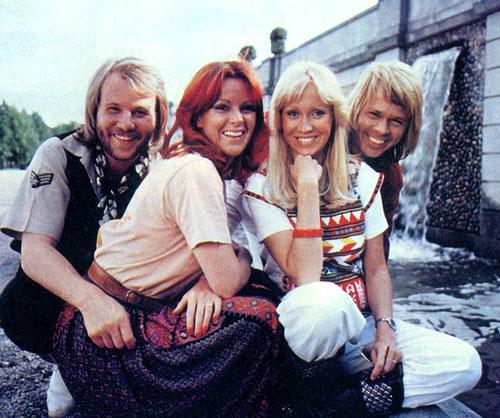 ABBA70s2.jpg