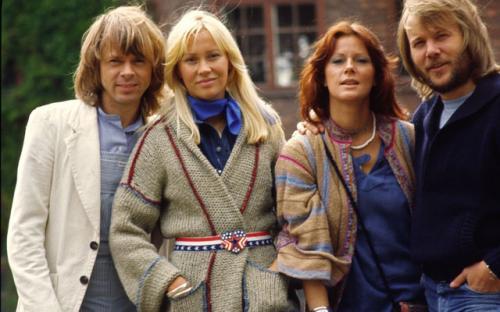 ABBA70s3_small.jpg
