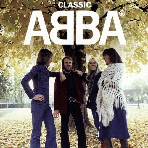 ABBA70s4_small.jpg