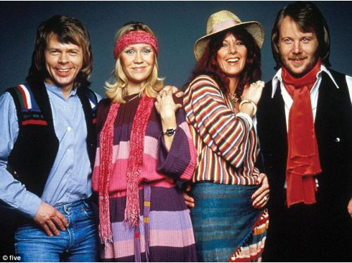 ABBA70s6_small.jpg