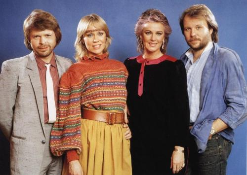 ABBA70s8_small.jpg