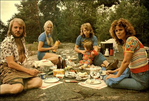 ABBA70s9.jpg