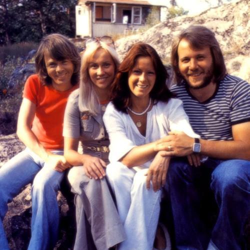 ABBA70s10_small.jpg