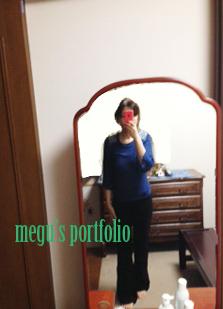BlogChiramiseBcolortop7.jpg