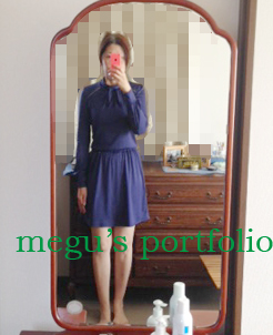 BLOGCHIRAMISENECKRUBONTORIMINGDRESS6.jpg