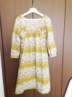 BLOGCHIRAMISEDOTPTFLOWERDRESS1.jpg