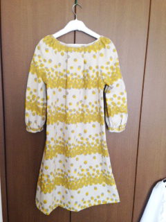 BLOGCHIRAMISEDOTPTFLOWERDRESS5.jpg