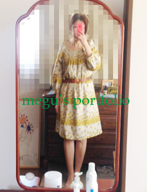 BLOGCHIRAMISEDOTPTFLOWERDRESS6.jpg