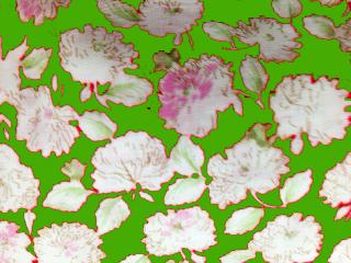 MA8001-20FABGR.jpg