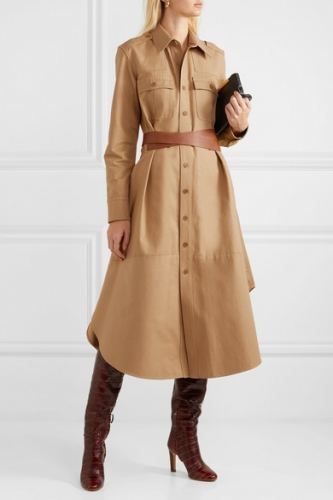 STELLAMACARTNEYSHIRTDRESS.jpg