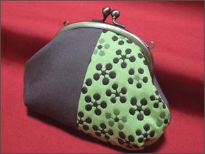 家紋 梅鉢