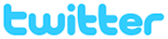 Twitter ツイッター ロゴ