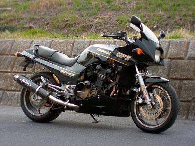 2007001
